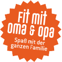 fit-oma-opa