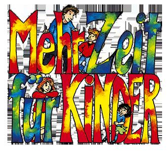 logo-gross-mzfk